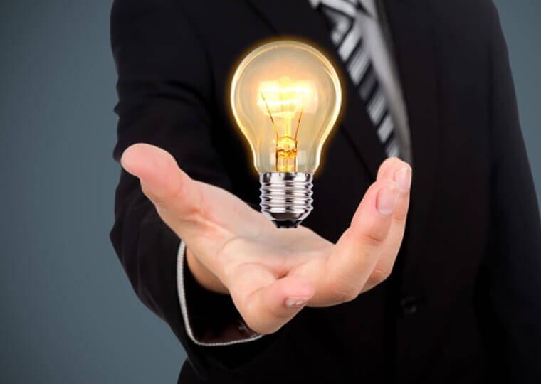 adotar cloud e inovação
