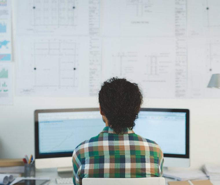produtividade no desenvolvimento de software