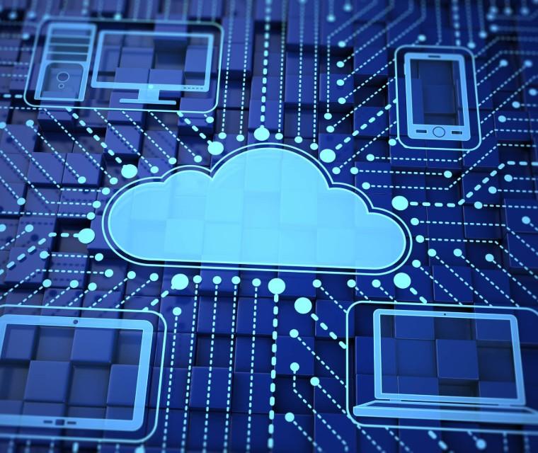 6 motivos para migrar as informações da sua empresa para a nuvem