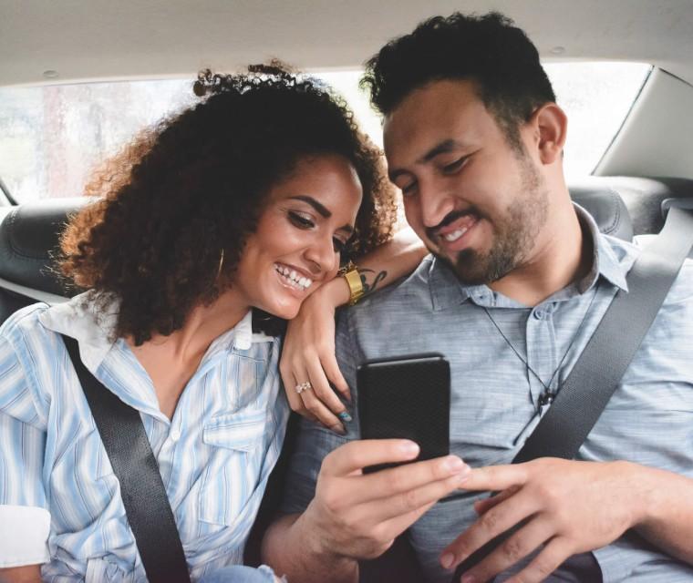 Conteúdo Pauta 5 motivos para investir em aplicativo mobile