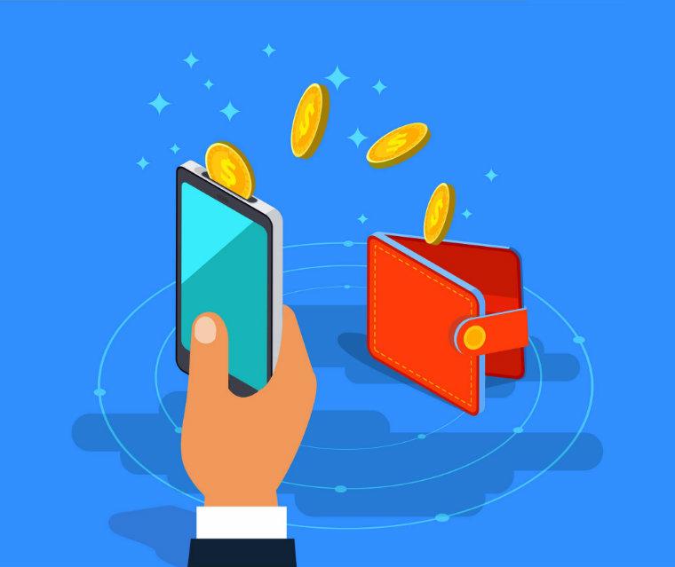 dicas para monetizar o app