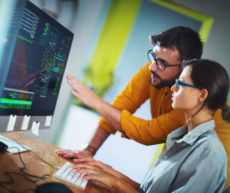 mitos sobre desenvolvimento de software