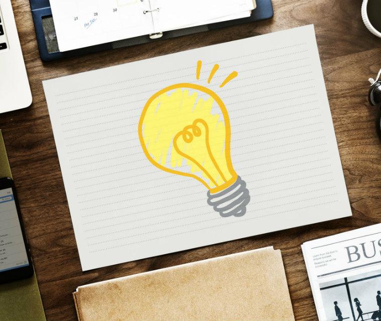 novas ideias para empreender
