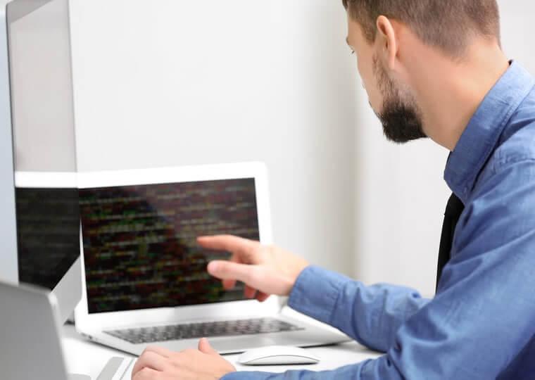 maiores desafios e barreiras no desenvolvimento de softwares