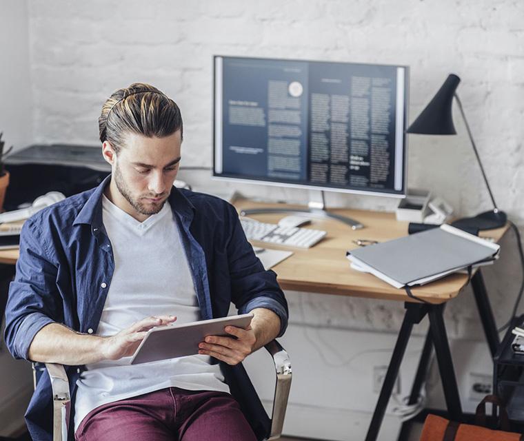 5 motivos para você contratar uma fábrica de software