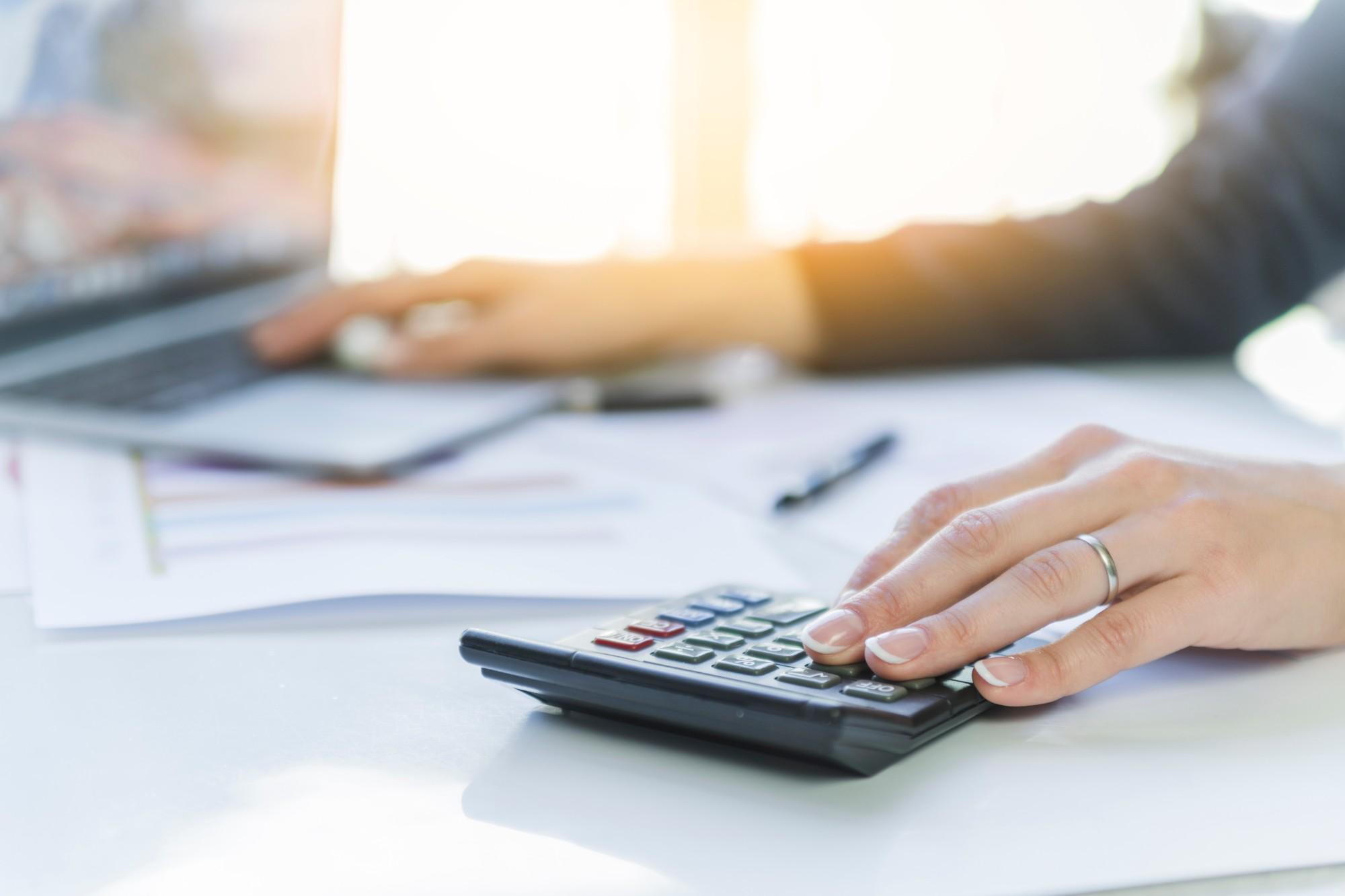redução de custos em TI