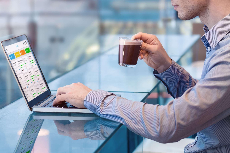 frameworks para gestão de projetos em ti