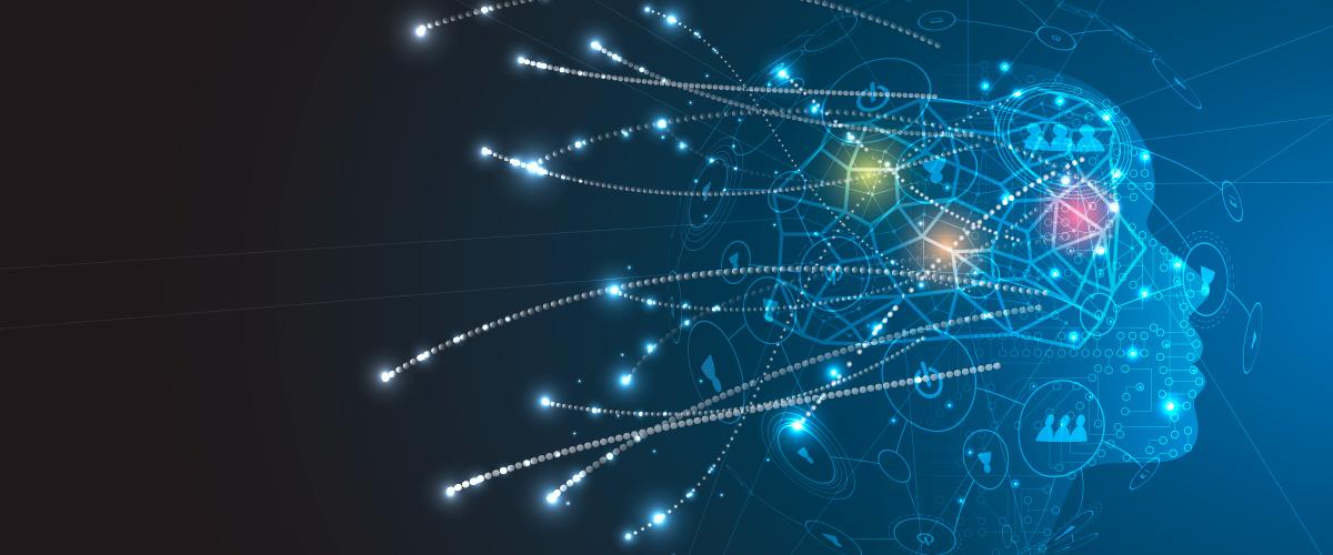 Watson-inteligência-artificial