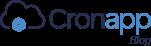Blog Cronapp