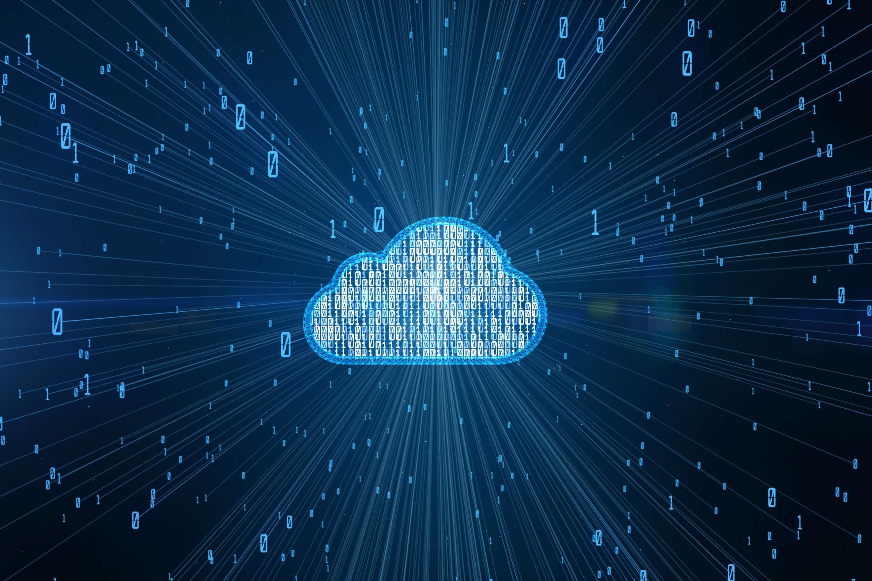 Desenvolvimento cloud