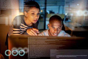 custos de desenvolvimento de software